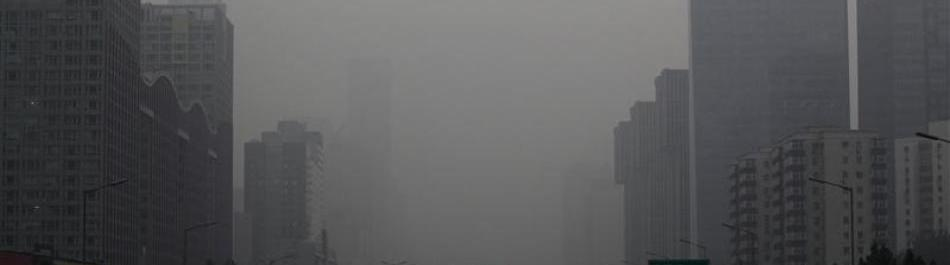 pollution chine2.large 1 1