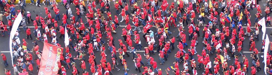 venezuela sanma 2 1