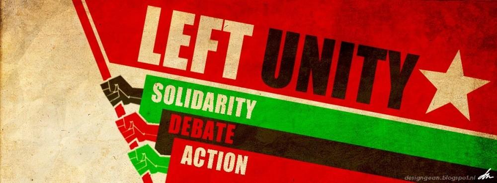 2013 11 19 LeftUnity 1 1