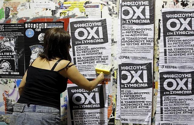 oxi2 1 1