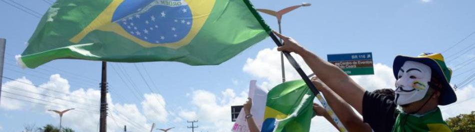 brasil anonym.large 1 1