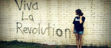 viva la revolution 426x187 2 1 1