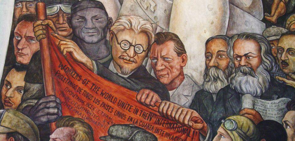 dtrotski 1 1