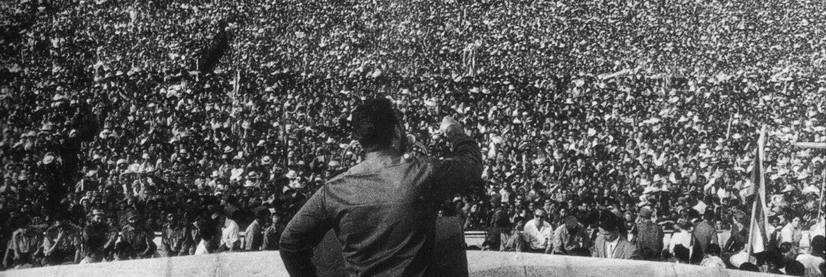 Castro discurso 1 e1480637952446 1 1