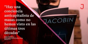 revista jacobin