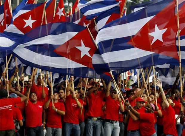 Cubanos 1 1