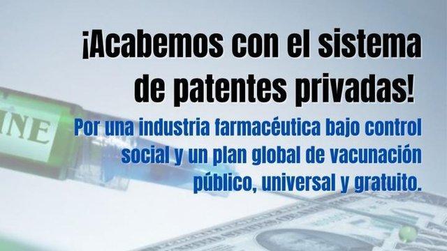 patentes 25841