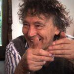 A 10 años de la muerte de León Rozitchner, un pensador clave para visibilizar la dimensión política del deseo