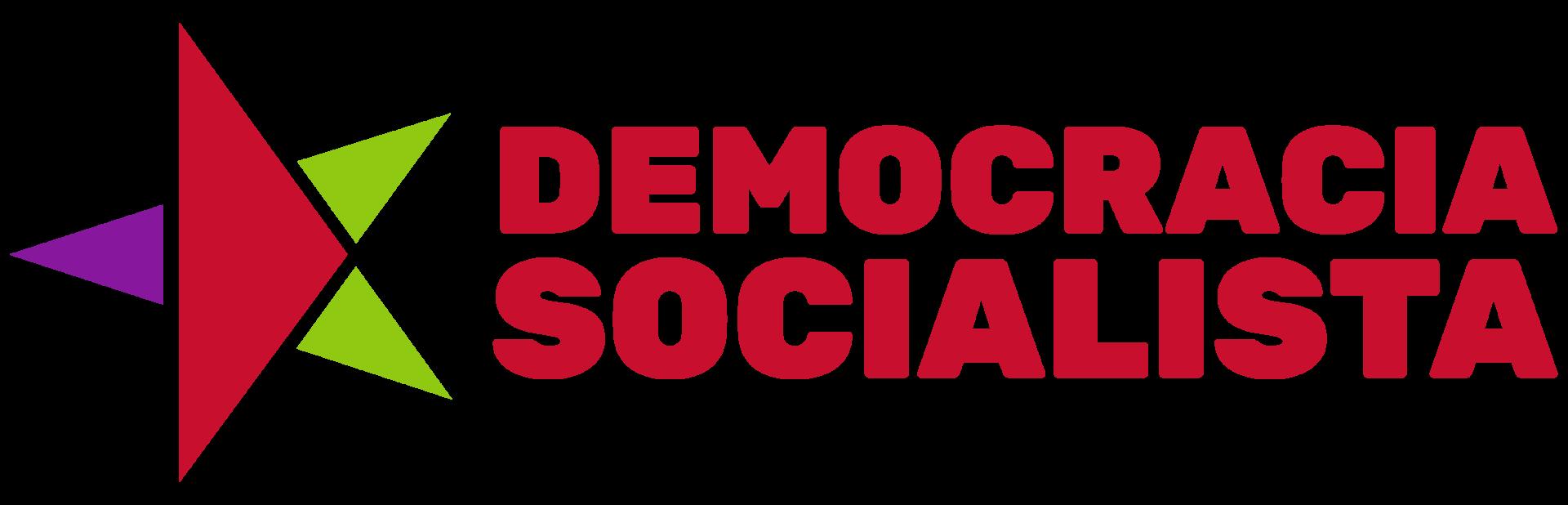 Democracia Socialista