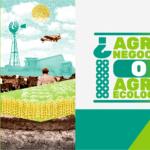 Día del trabajador rural: del Estatuto del peón de campo al fomento del extractivismo agrario